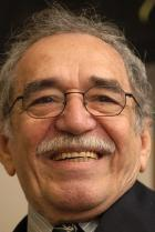 /Files/images/bbloteka_2017/яGabriel_Garcia_Marquez.jpg